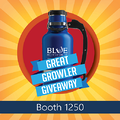 0a1fe232-greatgrowlergiveaway-icon_0eg0eg0ee0ee000000