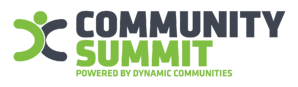 CommunitySummit-Logo_stacked