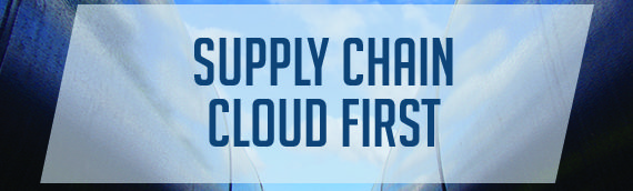 Supply-Chain-Cloud-First-570x172_c