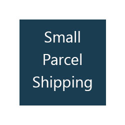 Wave 1 Small Parcel