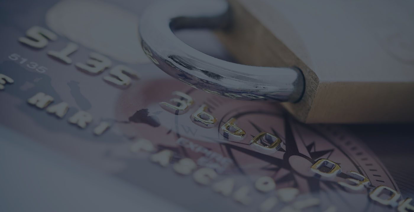 Retail Fraud Protection
